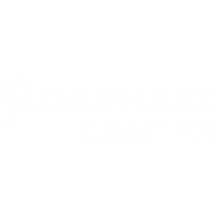 Nordharz Center