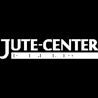 Jute-Center