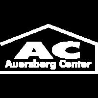 Auersberg Center