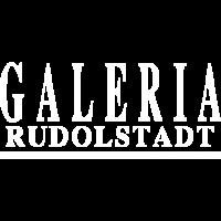 Galeria Rudolstadt