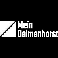 Mein Delmenhorst